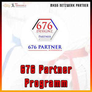 Profilbild 031 Netzwerk - 676 Partner Programm