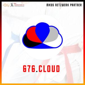 Profilbild 026 676.Cloud Online Dienste