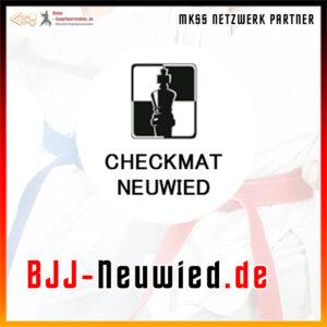 Profilbild 023 BJJ Grappling - Checkmat Neuwied