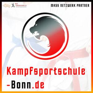 Profilbild 022 Bonn - Kampfsportschule - Kampfsport