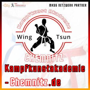 Profilbild 021 Chemnittz- Kampfsportschule