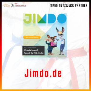 Profilbild 028 Jimdo Website gestalten
