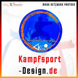 Profilbild 012 Agentur für Kampfsport Design