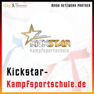 Profilbild 011 Kickstar - Beratung von Kampfsportschulen