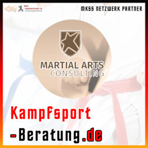 Profilbild 029 Kampfsport Beratung Kampfsporchule/n