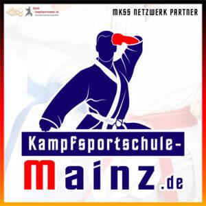 Profilbild 008 Mainz - Kampfsport