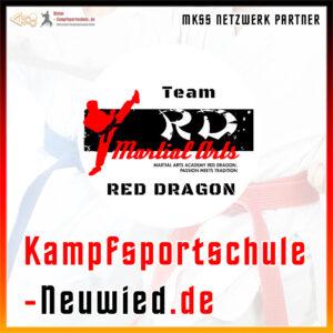 Profilbild 005 Neuwied - Kampfsport